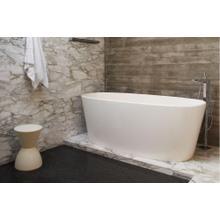 Bathtub BOV 01-66