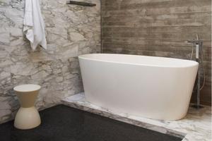 Bathtub BOV 01-66 Product Image