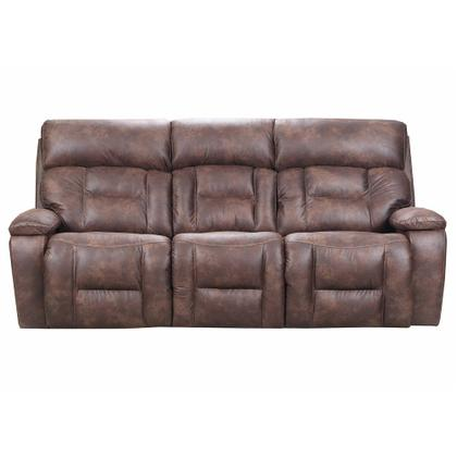 See Details - 50755 Power Reclining Sofa
