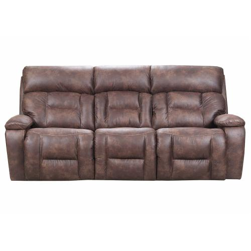 50755 Power Reclining Sofa