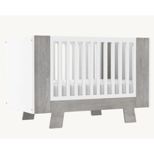 Gallery - Pomelo Crib