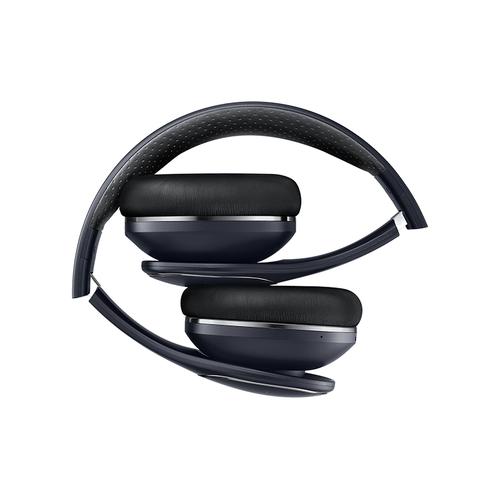 Samsung - Level On Wireless PRO Headphones