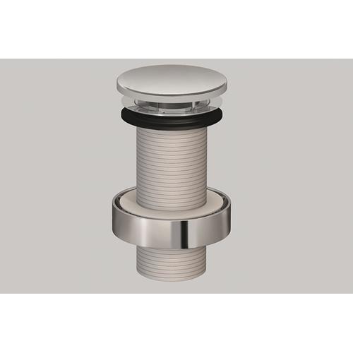 Drain valve, VT.2