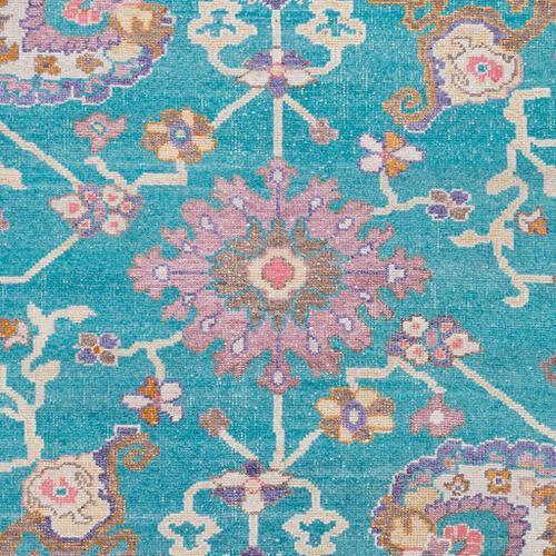 """Surya - Gorgeous GGS-1007 18"""" Sample"""