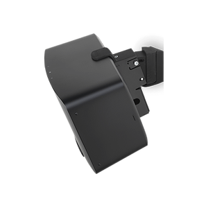 Black- Flexson Wall Mount (Horizontal)