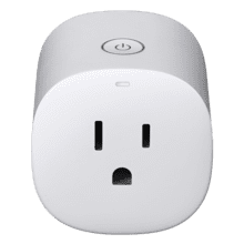 SmartThings Outlet