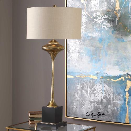 Christiani Table Lamp