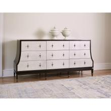 See Details - Tapered Dresser