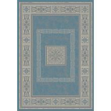 See Details - Cambridge Ancient Empire Blue