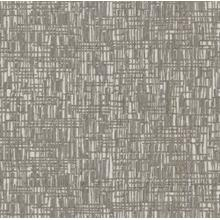 See Details - Synthesis Fabric, CHARCOAL, 54