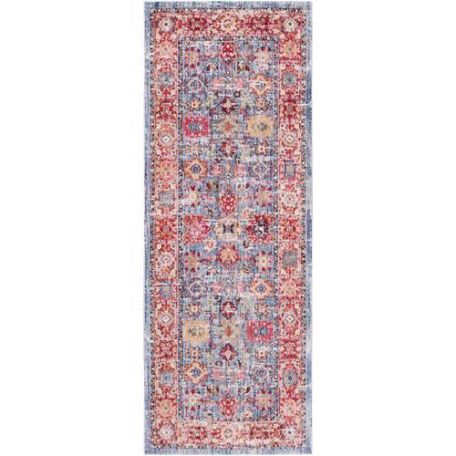 """Rumi RUM-2301 3'11"""" x 5'10"""""""