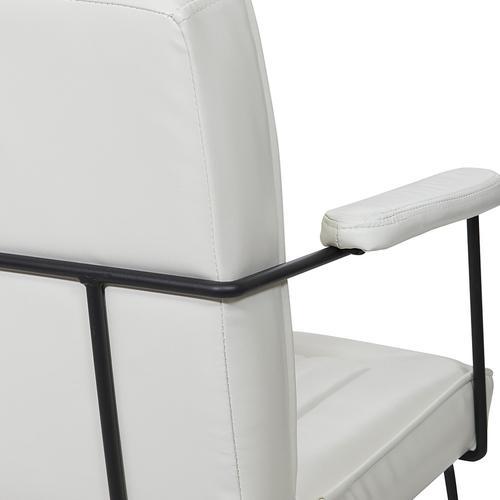 Office Star - Gt Chair