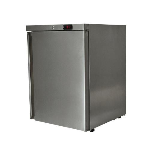 UL Rated Refrigerator - REFR2