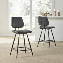 Vinson Bar Height Stool