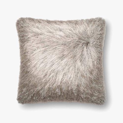 P0245 Silver Pillow