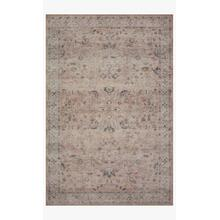 View Product - HTH-06 Blush / Multi Rug