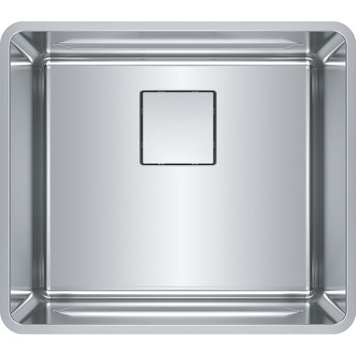 Product Image - Pescara PTX110-20 Stainless Steel