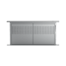 "Downdraft Range Hood, 30"", Telescopic"