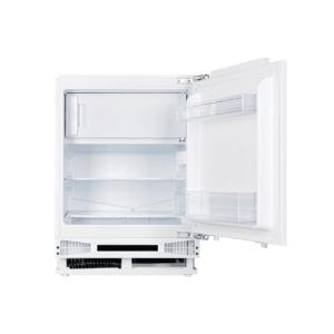 "Ascoli24"" width under-fridge"