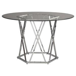 Ashley FurnitureSIGNATURE DESIGN BY ASHLEYMadanere Dining Room Table