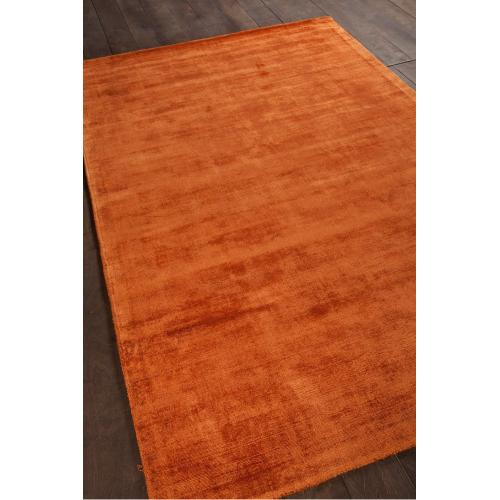 Gelco 35400 5'x7'6