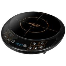 Single Electric Portable Induction Cooktop