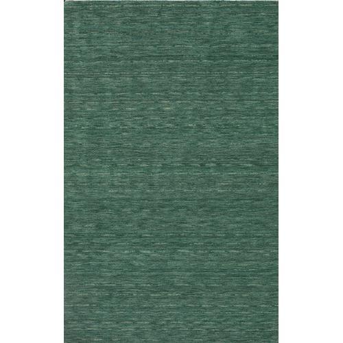 Dalyn Rug Company - RF100 Emerald