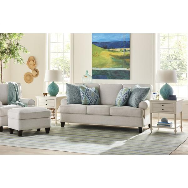 See Details - Blakely Sofa - Special Order