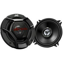 View Product - drvn DR Series Speakers