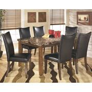 Dining Table and 6 Chairs Product Image