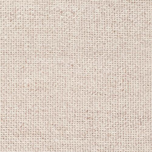 Azalea AZA-2304 12' x 15'