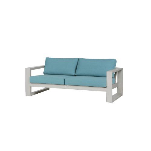 Element 5.0 2.5-Seater Sofa