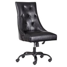 See Details - Office Chair Program Home Office Desk Chair