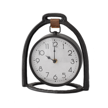 Hanging Desk Clock