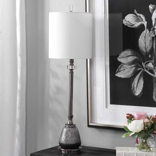 Rana Buffet Lamp