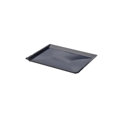 Baking Tray KB100042