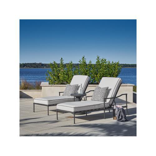 Product Image - Seneca Chaise Lounge