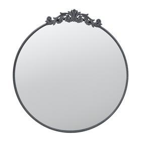 Dia Black Mirror