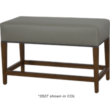 See Details - Dining Height Bench