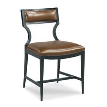 See Details - Wayland Chair