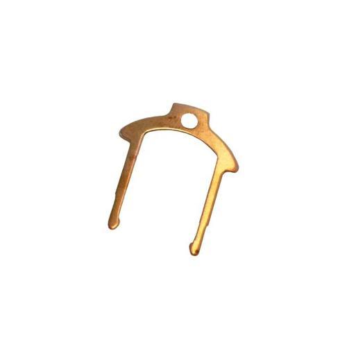 Moen retainer clip, lavatory & tub/shower