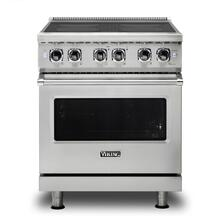 "30"" Electric Induction Range - VIR5301 Viking 5 Series"