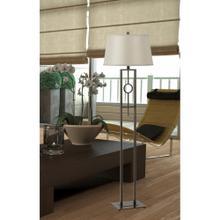 150W 3WAY TILDEN IRON TABLE LAMP