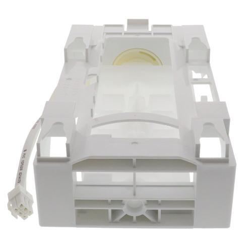 Ice Maker for Whirlpool® Refrigerators (243297606)
