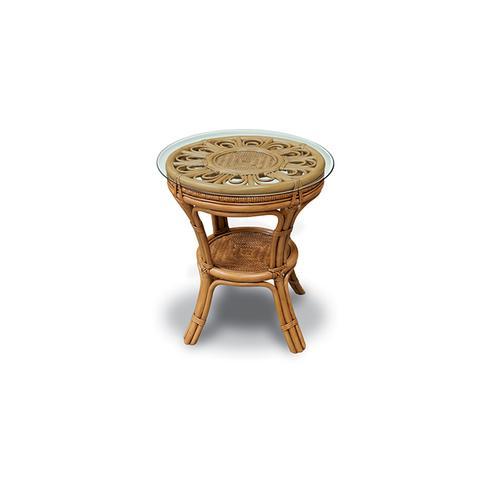 Capris Furniture - 321 Lamp Table