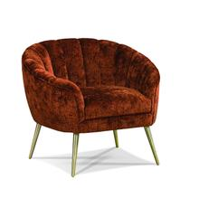 See Details - 3407-C1 Madeline Chair