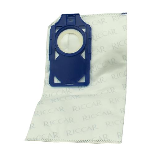 Brilliance R30 HEPA Media Bags (6 Pack)
