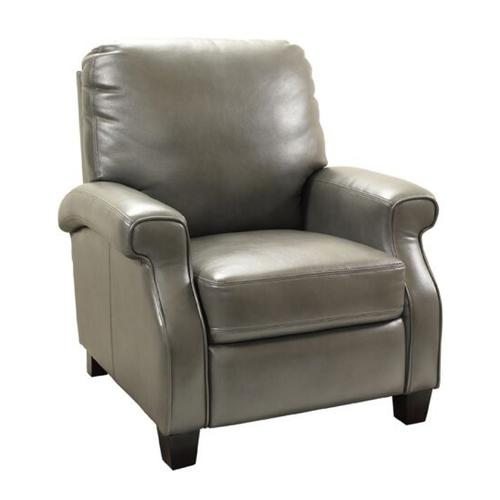 Barca Lounger - Clive 7-2153