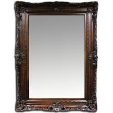 Mirror 8410