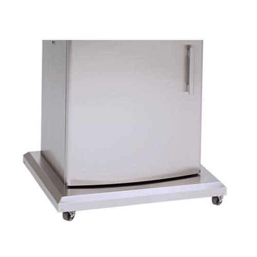 Broilmaster - Stainless Steel Storage Cart PSCB1